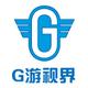 Gyou Center