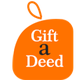 Gift-a-Deed's team