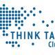 Think Tank 30 - Club of Rome