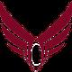 Submission Team creator avatar