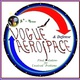 Vogue Aerospace & Defense, Inc.