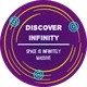 Discover Infinity