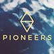 HNU PIONEERS