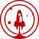 OSU The BuckeyeSpace Launch Initiative